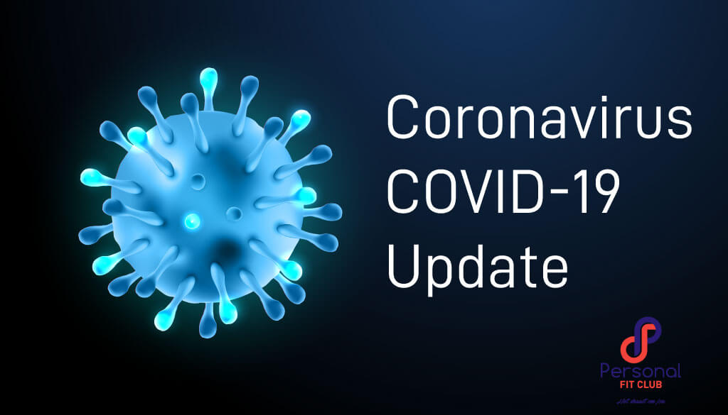 Personal-Fit-Club---Coronavirus---COVID-19-Update