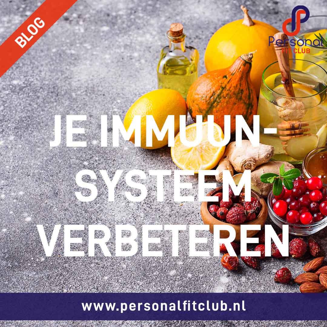 Personal-Fit-Club---Bewezen-manieren-om-het-immuunsysteem-te-verbeteren