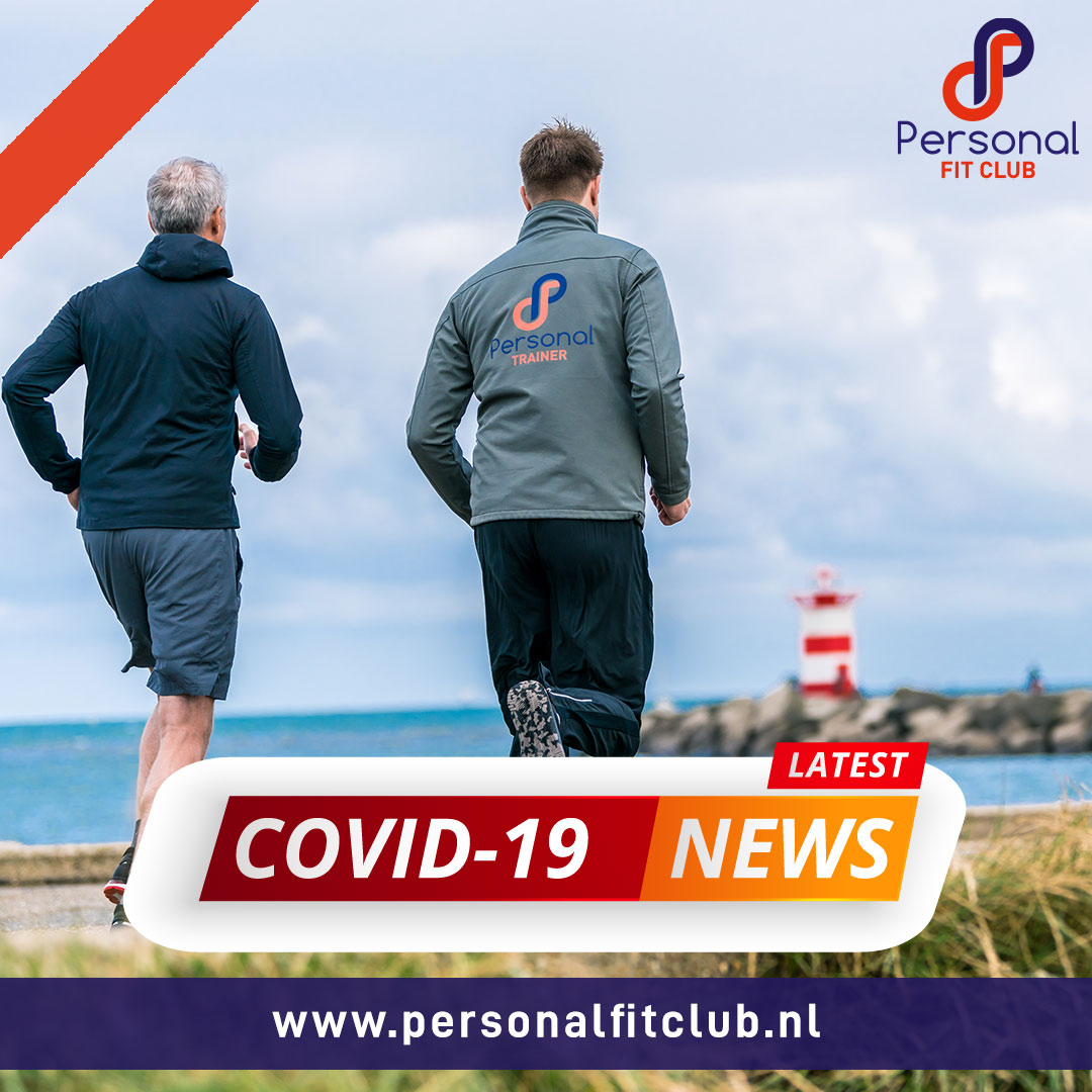 Personal-Fit-Club---Personal-Training-tijdens-de-Lockdown
