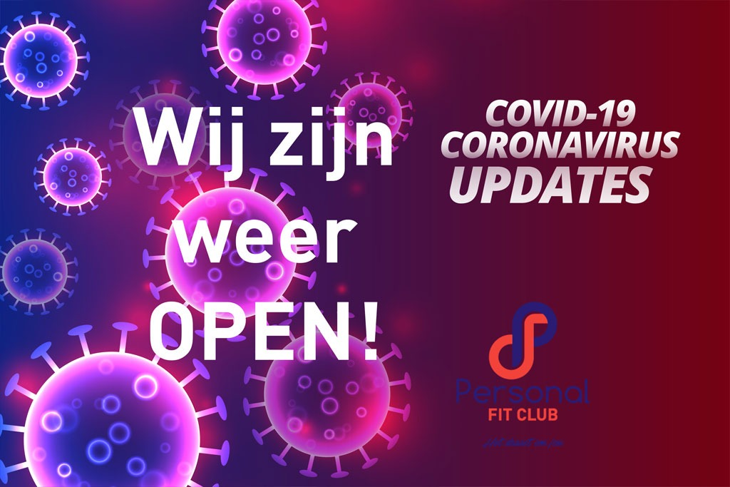 Personal-Fit-Club---Trainen-na-het-Coronavirus-bij-Personal-Fit-Club---update-19-mei-web