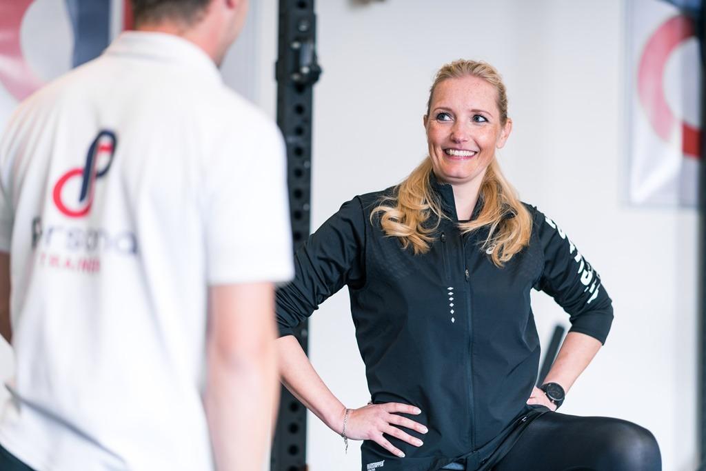 Personal Fit Club - jouw personal trainer in de regio Den Haag - Waarom nu starten