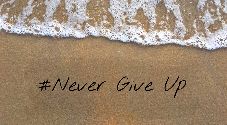 Personal Fit Club - De 12 beste Motivatie Quotes